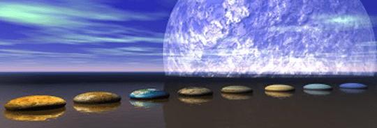 MoonandStones