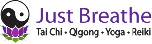 Just Breathe Tai Chi